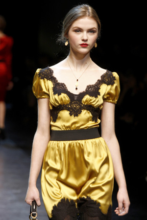 http://mia-italia.com/sites/default/files/Dolce_Gabbana.jpg
