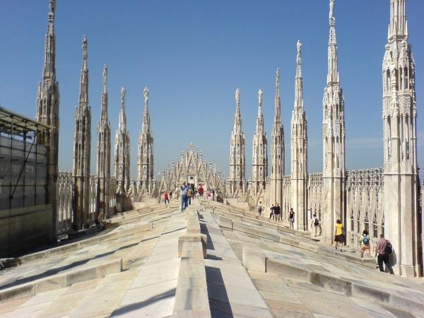https://mia-italia.com/sites/default/files/Duomo19.JPG
