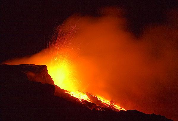 Etna2006_10_04.jpg