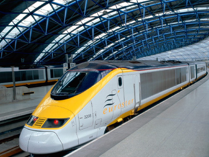 http://mia-italia.com/sites/default/files/Eurostar-train-travel.jpg