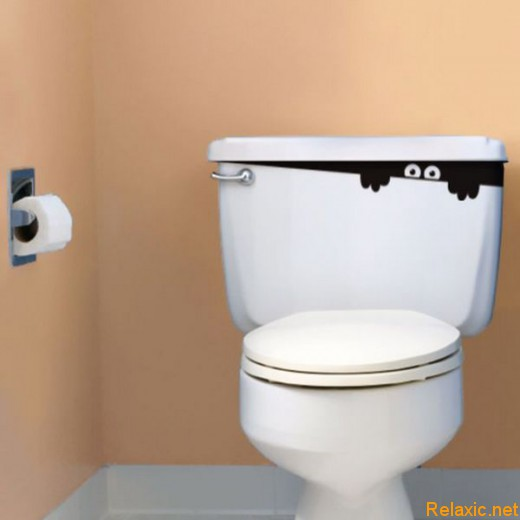 http://mia-italia.com/sites/default/files/Funny-Toilets35.jpg
