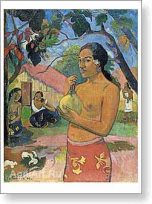 Gauguin-30009.jpg