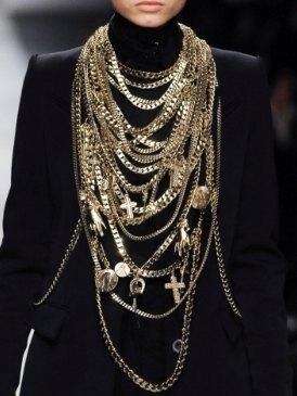 https://mia-italia.com/sites/default/files/Givenchy_0.jpg