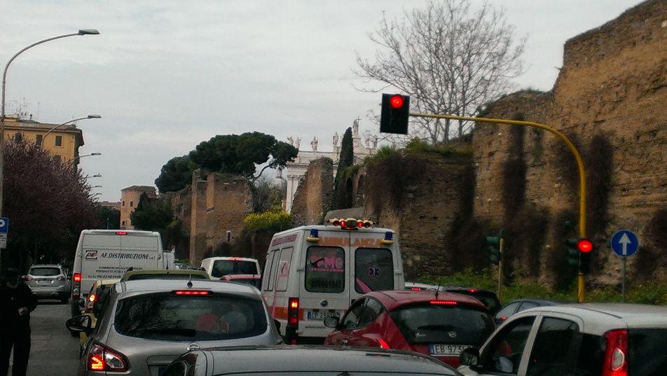 https://mia-italia.com/sites/default/files/IMAG1883.jpg
