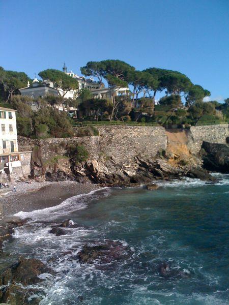 http://mia-italia.com/sites/default/files/IMG_0010.JPG
