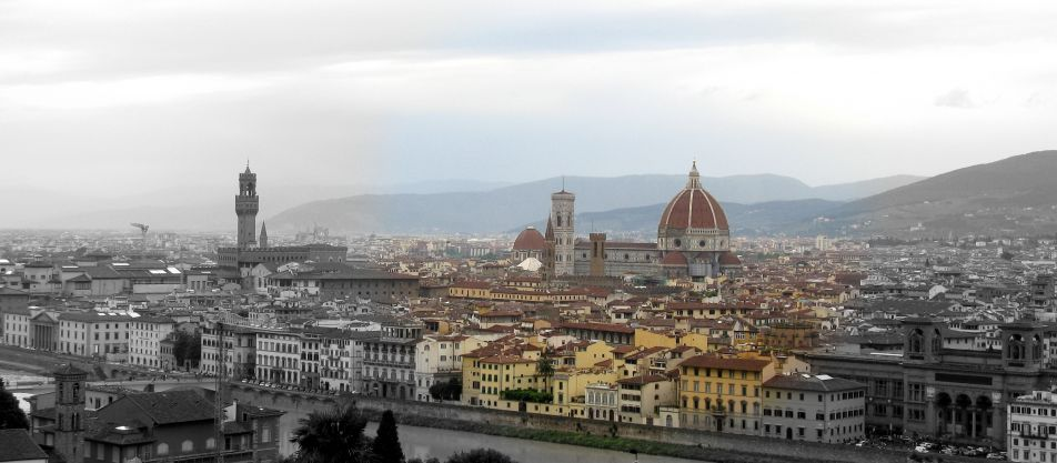 http://mia-italia.com/sites/default/files/IMG_1056.JPG