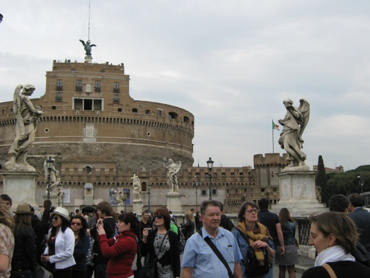 https://mia-italia.com/sites/default/files/IMG_1683.JPG