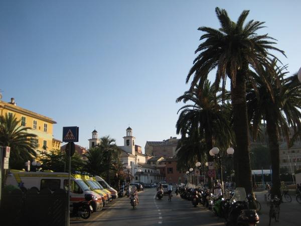 http://mia-italia.com/sites/default/files/IMG_2688.jpg