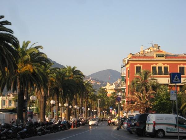 http://mia-italia.com/sites/default/files/IMG_2690.JPG