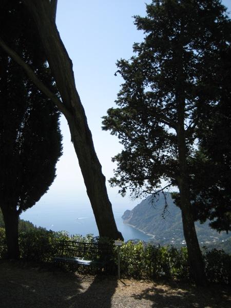 http://mia-italia.com/sites/default/files/IMG_2730.JPG