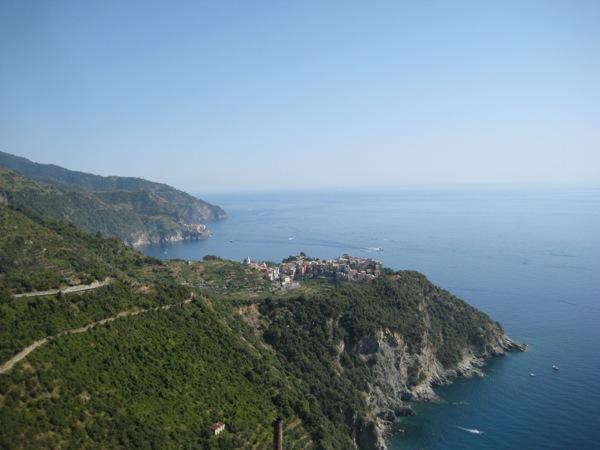 http://mia-italia.com/sites/default/files/IMG_2773.JPG