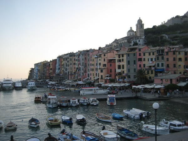 http://mia-italia.com/sites/default/files/IMG_2891_0.JPG
