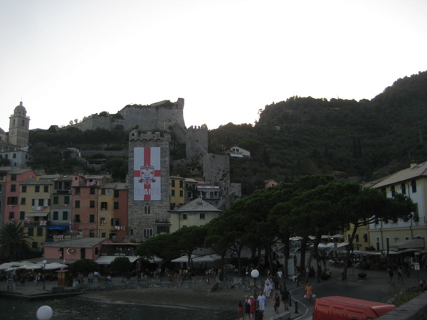 http://mia-italia.com/sites/default/files/IMG_2892_0.JPG