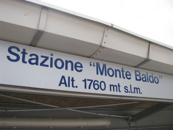https://mia-italia.com/sites/default/files/IMG_4049.jpg