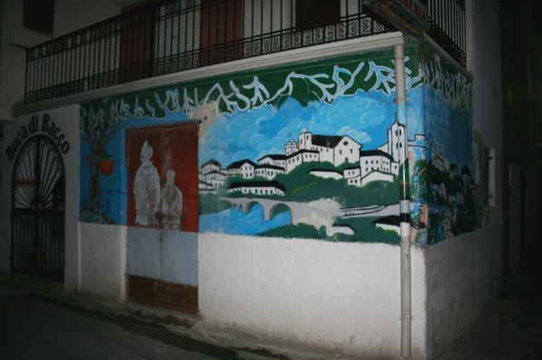 http://mia-italia.com/sites/default/files/IMG_4808.JPG