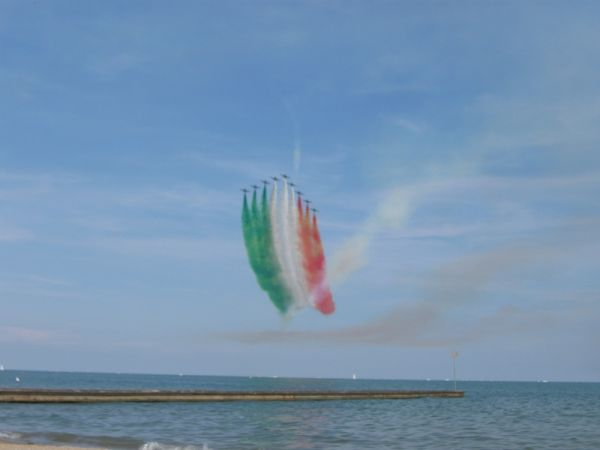 http://mia-italia.com/sites/default/files/IMG_5983.jpg