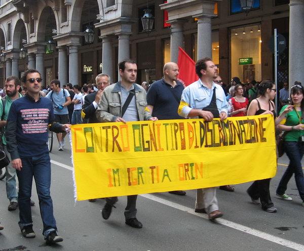 https://mia-italia.com/sites/default/files/Imigranti.jpg