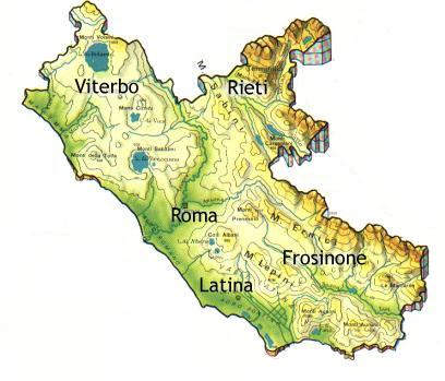 https://mia-italia.com/sites/default/files/Lazio.jpg