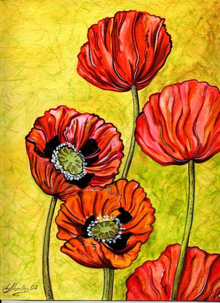 https://mia-italia.com/sites/default/files/Lorka's-Flowers_1.jpg