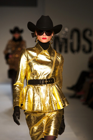 http://mia-italia.com/sites/default/files/Moschino_2.jpg