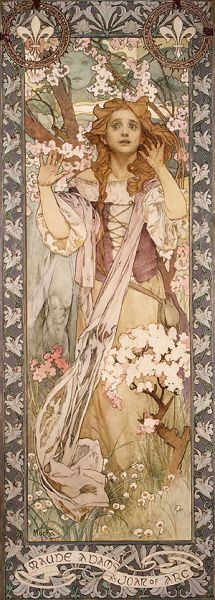 https://mia-italia.com/sites/default/files/Mucha-Maud_Adams_as_Joan_of_Arc-1909.jpg