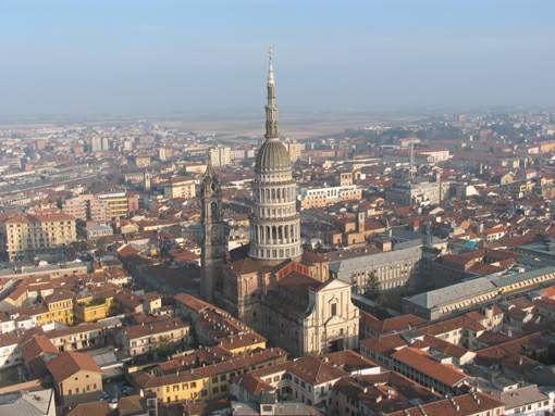 http://mia-italia.com/sites/default/files/NovaraPanorama.jpg