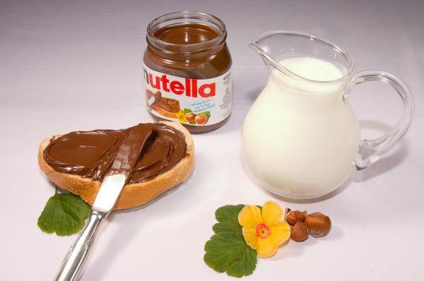 Nutella_ak.jpg