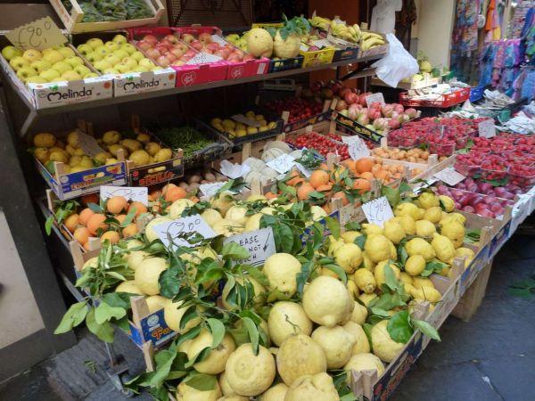 Лимоны натуральные...