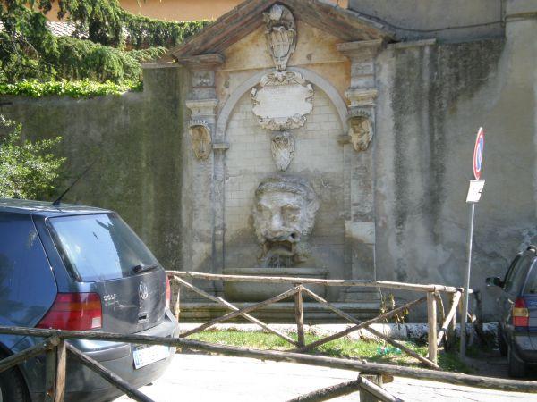 http://mia-italia.com/sites/default/files/P5080261.JPG