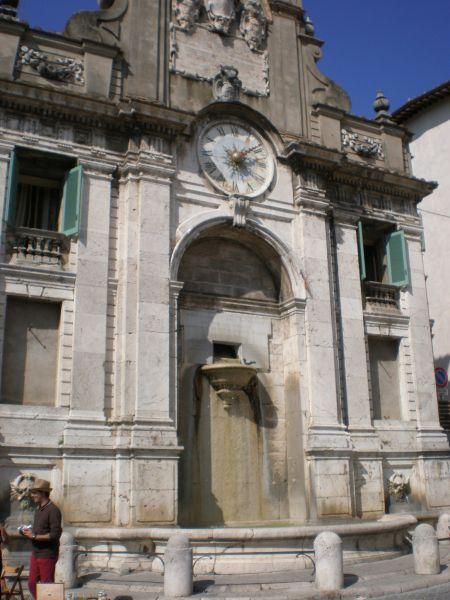 http://mia-italia.com/sites/default/files/P5080263.JPG
