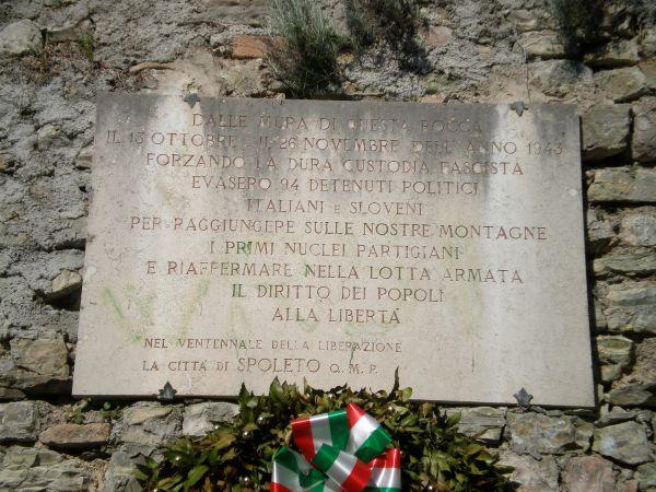 http://mia-italia.com/sites/default/files/P5080308.JPG