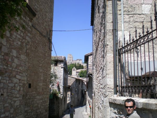 http://mia-italia.com/sites/default/files/P5140319.JPG