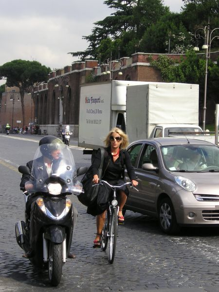 https://mia-italia.com/sites/default/files/P609image054_0.JPG