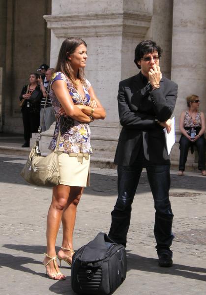 https://mia-italia.com/sites/default/files/P609image089.JPG