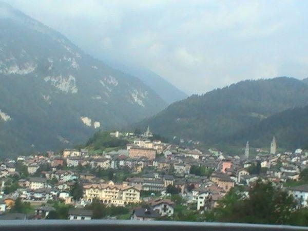 http://mia-italia.com/sites/default/files/PIC_0804.JPG