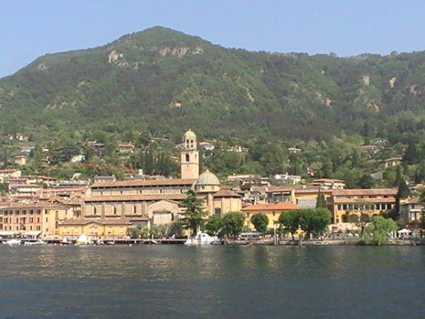 http://mia-italia.com/sites/default/files/PIC_1840.JPG