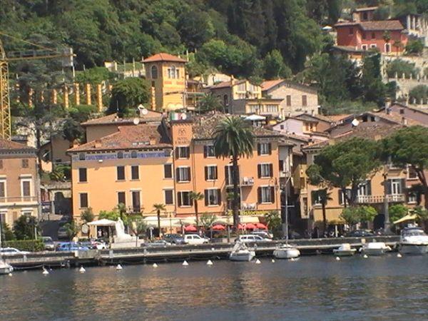 http://mia-italia.com/sites/default/files/PIC_1855.JPG