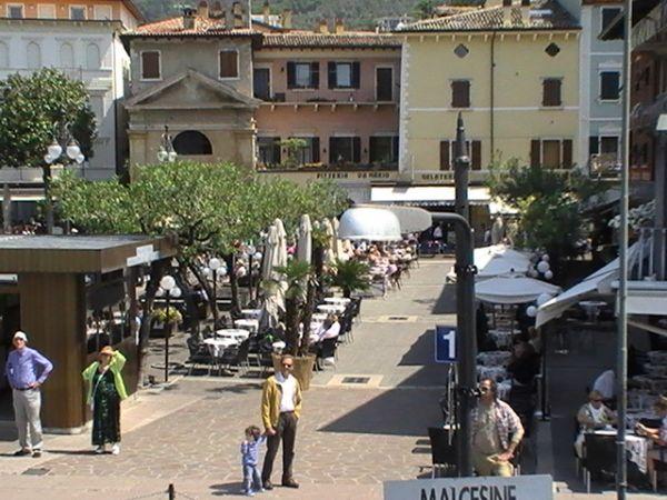 http://mia-italia.com/sites/default/files/PIC_1869.JPG