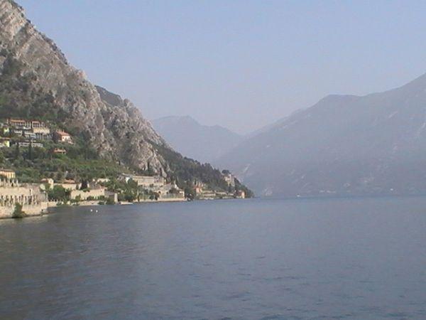http://mia-italia.com/sites/default/files/PIC_1880.JPG