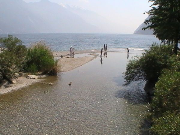 http://mia-italia.com/sites/default/files/PIC_1893.JPG