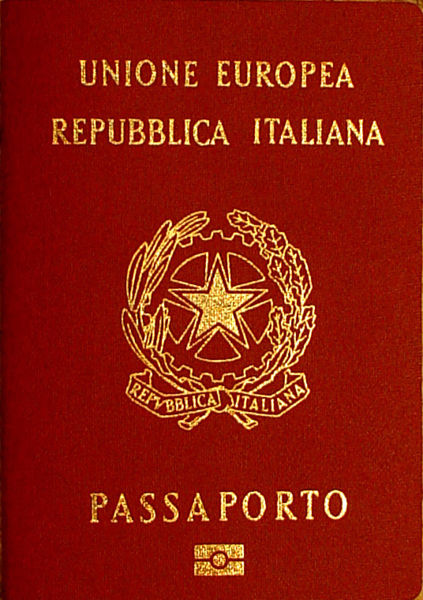 https://mia-italia.com/sites/default/files/Passaporto2008.jpg