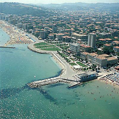 Pesaro.jpg
