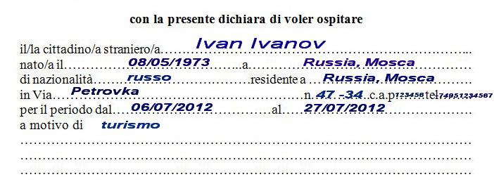 https://mia-italia.com/sites/default/files/Q4jt6.jpg