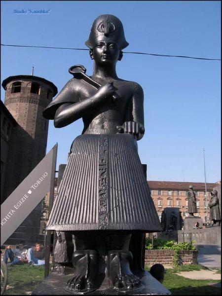 https://mia-italia.com/sites/default/files/Ramses.jpg