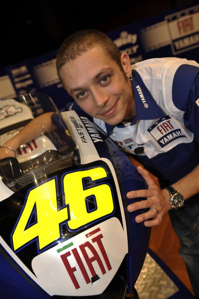 https://mia-italia.com/sites/default/files/Rossi_portrait.jpg