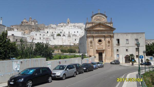 http://mia-italia.com/sites/default/files/SAM_0408.JPG