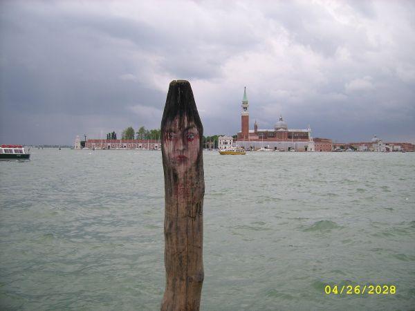 https://mia-italia.com/sites/default/files/SSA51914_2.jpg