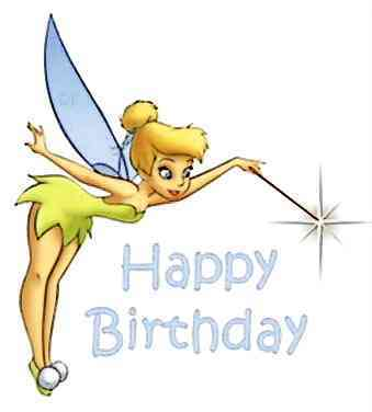 http://mia-italia.com/sites/default/files/TinkerbellHappyBirthday.jpg