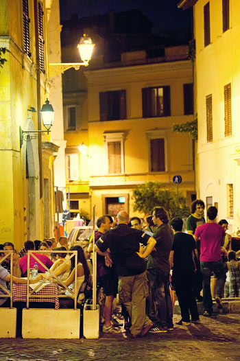 https://mia-italia.com/sites/default/files/Trastevere_18.jpg