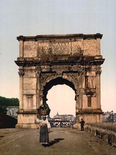 https://mia-italia.com/sites/default/files/Triumphal-Titus.jpg